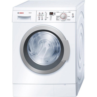 Bosch WAP28360GB MAXX 9 Washing Machine 1400rpm 9kg A AB