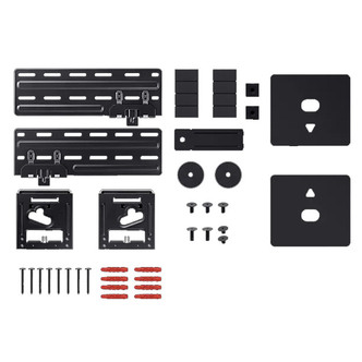 Samsung WMN A50EB 2021 No Gap Wall Mount for Samsung 43 to 85 TV s