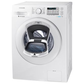 cheap samsung washing machine