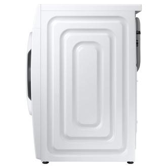Samsung WW70TA046TE Washing Machine in White 1400rpm 7kg B Rated Ecobu