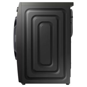 Image of Samsung WW80T4540AX Washing Machine in Graphite 1400rpm 8kg A AddWash