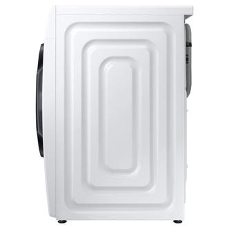 Samsung WW80TA046AH Washing Machine in White 1400rpm 8kg B Rated Ecobu