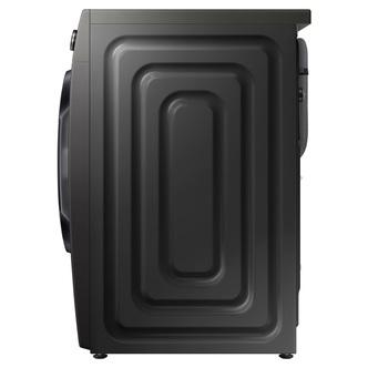 Samsung WW80T4540AX Graphite 8KG 1400RPM Addwash Washing Machine