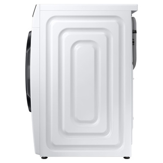 Samsung WW90T554DAE Washing Machine in White 1400rpm 9kg A Rated AddWa
