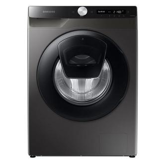 Samsung WW90T554DAX Washing Machine Graphite 1400rpm 9kg A Rating AddW