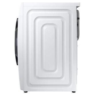 Samsung WW90TA046AH Washing Machine White 1400rpm 9kg A Rated EcoBubbl