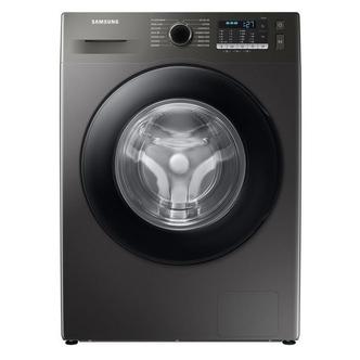 Samsung WW90TA046AN Washing Machine Graphite 1400rpm 9kg A Rated EcoBu