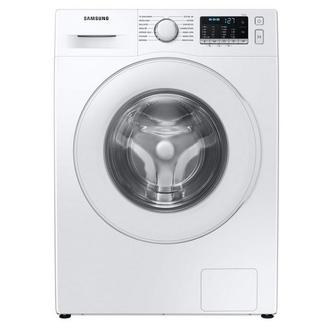 Samsung WW90TA046TE Washing Machine White 1400rpm 9kg A Rated EcoBubbl