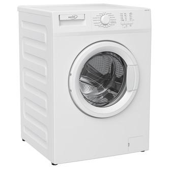 Zenith ZWM7120W Washing Machine in White 1200rpm 7Kg D Rated
