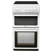 Hotpoint HAE51PS