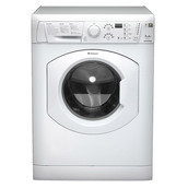 Hotpoint HE7F451P