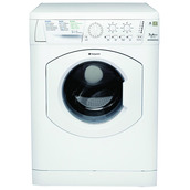 Hotpoint HE7L492P