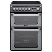 Hotpoint HUE61GS