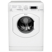 Hotpoint HULT763P