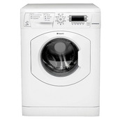 Hotpoint HULT943P