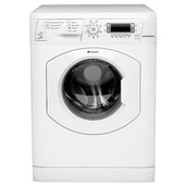 Hotpoint HULT963P