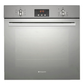 Hotpoint SBS636XS