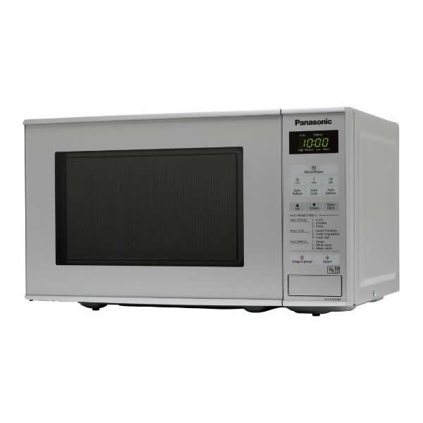 Convection Ovens Panasonic Convection Microwave Oven