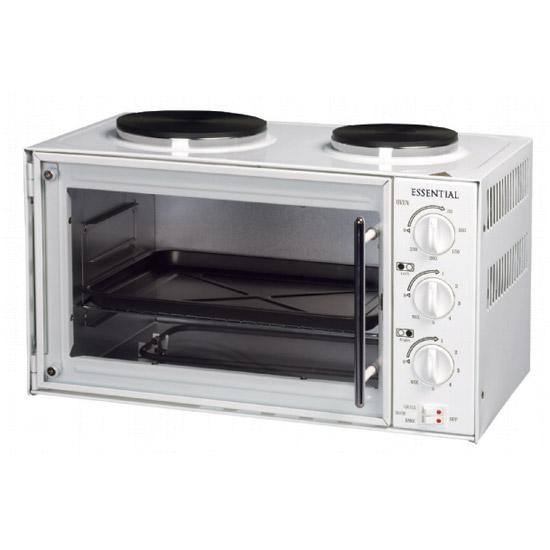 Electric Oven Electric Mini Oven Argos