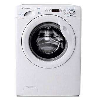 Candy GC41472D1W Washing Machine