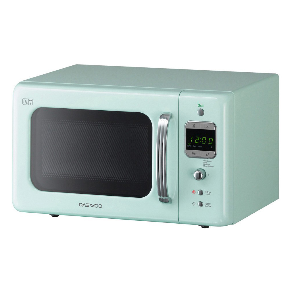 Microwave Oven Smallest In Us ~ Vintage microwave ovens xxx porn library