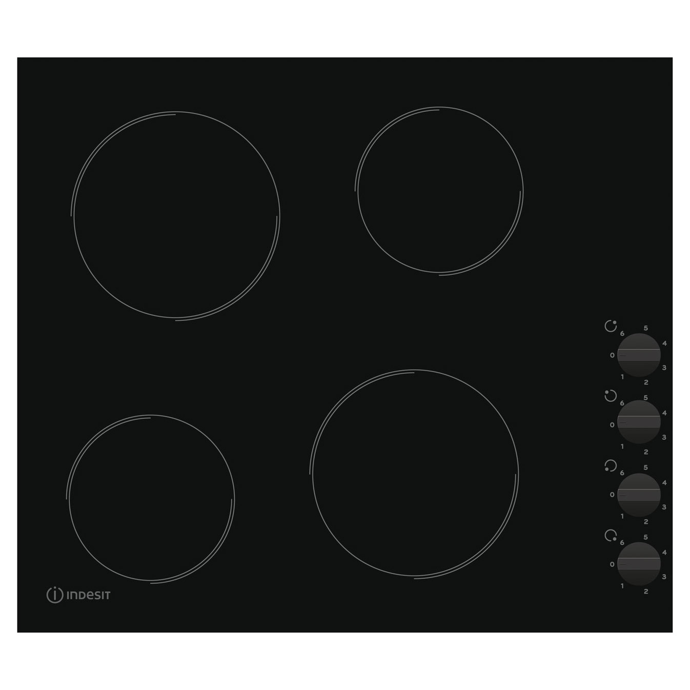 indesit ri860c 60cm frameless ceramic electric hob in black manual rh sonicdirect co uk neff t11d41x2 ceramic hob manual neff t11d41x2 ceramic hob manual