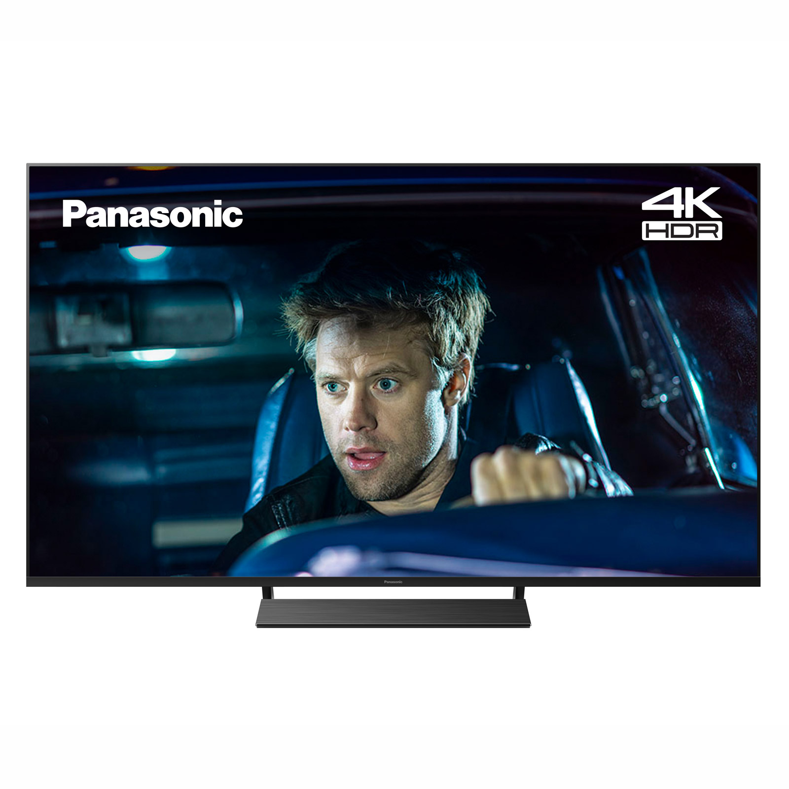 Panasonic TX-58GX800B 58