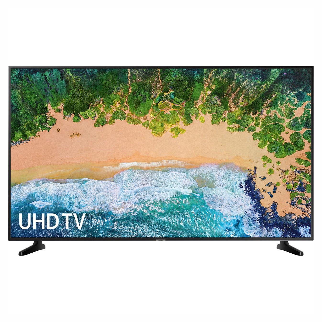 Samsung UE55NU7021 55