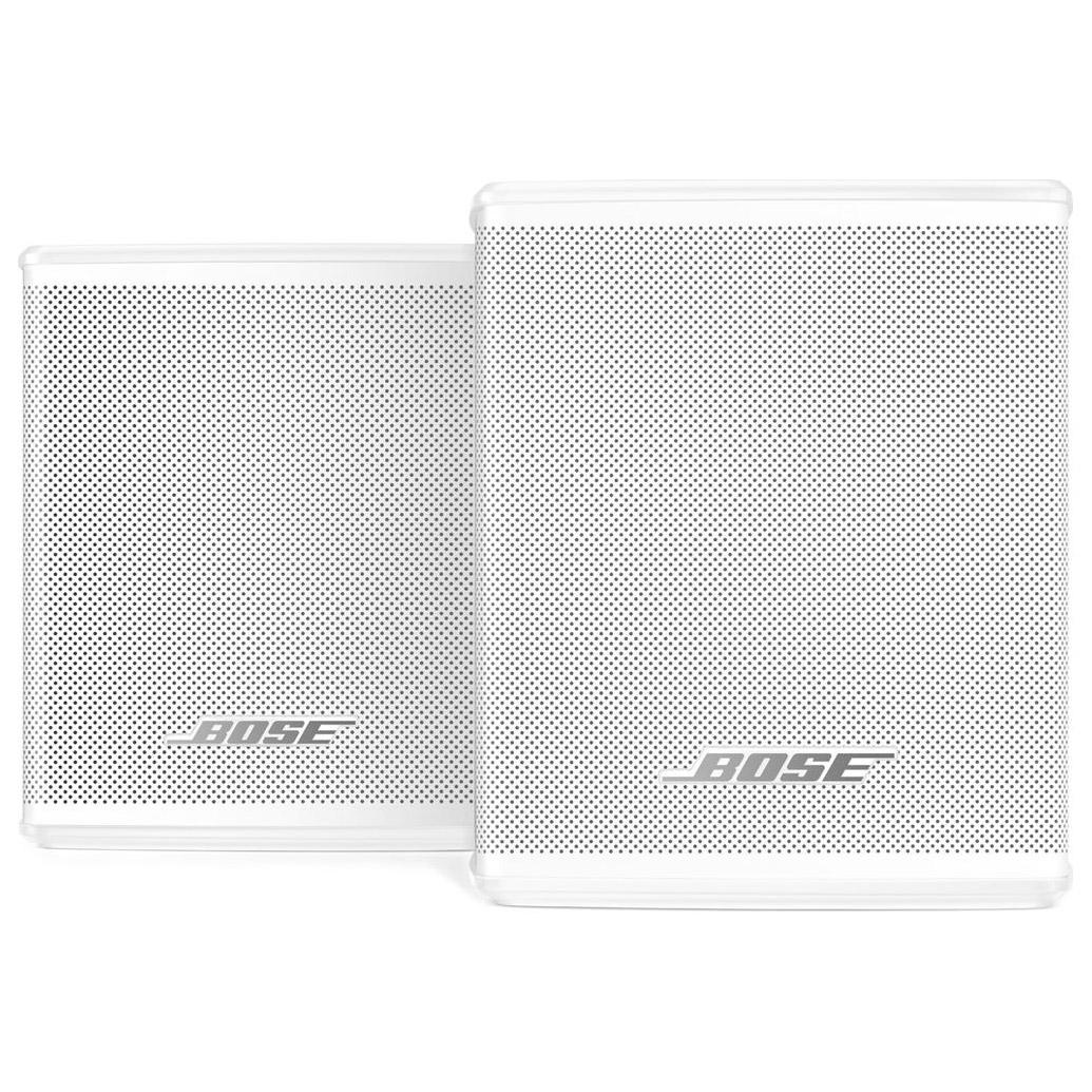 bose speakers 300 powered
