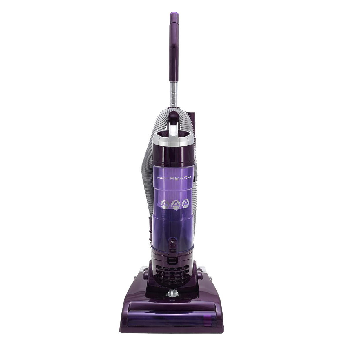Pictures of Rate Upright Vacuum Cleaners