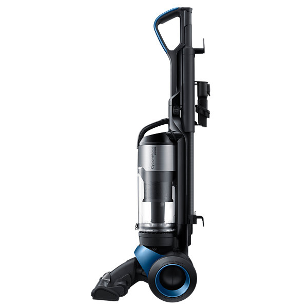 Upright Vacuum With Retractable Cord moreover Sanyo Vacuum Cleaner further LG Mini Stereo System further Miele Vacuum Cleaners furthermore Samsung Motion Sync Vacuum Cleaners Upright. on lg upright vacuum