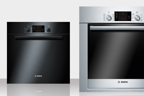 Electric Single Ovens buying guide